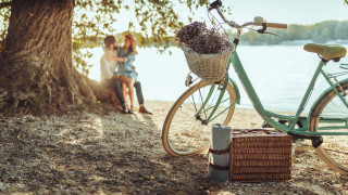 5 идеи за летни срещи