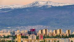 София е втората столица с  най-висока доходност от наеми в Европа