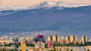 Какво се случва с тристайните апартаменти в София?