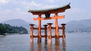 Слаби данни от Япония подкрепиха йената
