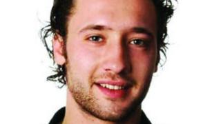 Актьорът Дарин Ангелов спаси живота на зрител по време на спектакъл