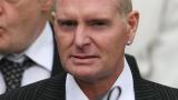Гаскойн призна: Убих братовчед си