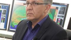 инж. Николай Николов: 50 млн. лв. би струвала годишната защита на София от градушки