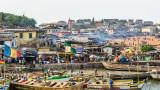 Над 100 организации искат отмяна на плащанията на дългове на развиващи се държави