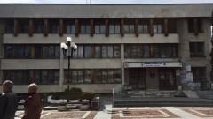 Четирима общинари от Велинград подадоха оставки без мотив