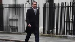 Великобритания обяви при какви условия може да прокара сделката за Брекзит