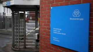 29% от фирмите в Германия могат да оцелят до 3 месеца