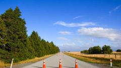 8 фирми искат да рехабилитират 62 км шосе от републиканскат мрежа