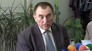 ВСС проверява три дела срещу магистрати