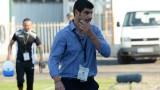 Георги Иванов отказа да стане треньор на Локомотив (Пловдив)