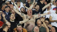 Фенове в Англия призоваха телевизиите за повторения на коледните и новогодишни мачове