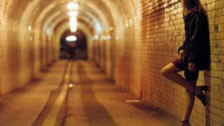 16-годишна вербувала над 50 деца за проституция в САЩ