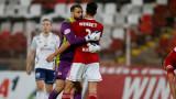 ЦСКА продава Густаво Бусато до края на седмицата?