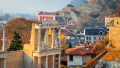 Пловдивските полицаи провериха 95 заведения за два дни