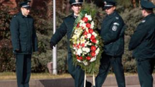 Шефът на Европол похвали българските полицаи