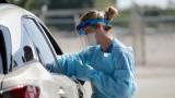 Алармираха за опити за фалшифициране на PCR тестове на границата с Гърция
