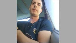 Столичната полиция издирва млад мъж
