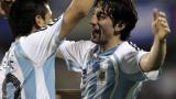 Милито и Лавеци с травми, отпадат за мача с Боливия