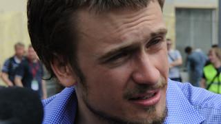 Руски опозиционер е в тежко състояние със странни симптоми