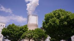 Екоинспекцията контролира дистанционно какво гори ТЕЦ-Русе