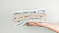 Как да се грижим правилно за дрехите си