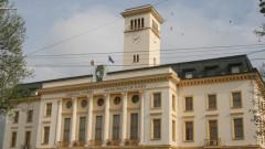Кожно-венерическият център в Сливен не трябва да се ликвидира, алармира общинар