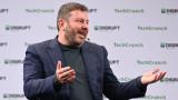 Румънският ИТ лидер, който може да стигне капитализация над $15 милиарда