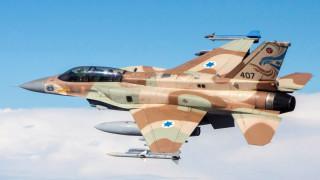 Хърватия окончателно се отказа от покупката на изтребителите F-16