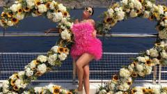 Рожденият ден на Кайли Дженър - празник без край