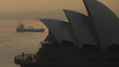 Австралия върви към първата си рецесия от близо 30 години насам