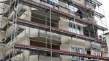 704 000 жилища се нуждаят от саниране