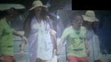 Вижте Бориса и Андрей на плажа в Лозенец