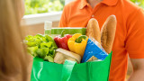 Foodpanda отваря първите си магазини в Румъния