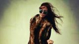 Певицата Пламена призна: Имам анорексия (СНИМКИ)