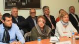 Евдокия Манева: Много сговорчиви директори нямат професионална подготовка