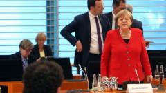 Мерките за социална дистанция в Германия удължени до 5 юни