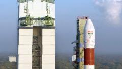 Индия с рекорд – изведе 104 сателита в орбита с една ракета