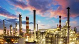 Най-голямата енергийна компания гони рекорден добив, харчи по $40 милиарда годишно