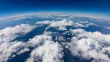 След електрическите самолети идват и водородните