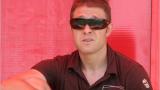 Владо Манчев: До края на сезона съм аут