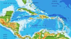 Куба отмени ежегоден марш срещу хомофобията