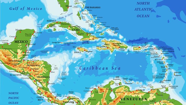 Снимка: ЕС се обяви против нови санкции на САЩ срещу Куба