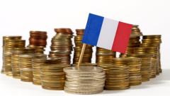 Франция е осъдена да плати €10 милиарда на големи компании