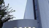Конкурентите Sony и Panasonic ще си партнират за OEL телевизори