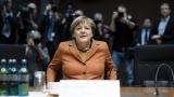 Шпионирането сред приятели е неприемливо, обяви Меркел при разпит за САЩ