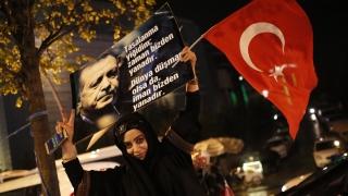 Теорията на Дарвин отпада от турските учебници