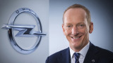 Шефът на Opel може да оглави Audi