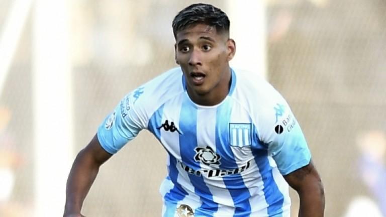 Милан се договори с аржентински халф