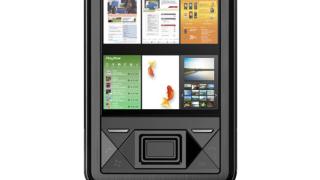 SonyEricsson най-сетне обяви датата на официалното представяне на смартфона Xperia X1