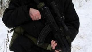 Глеб Ирисов: В Луганск е Трета Световна